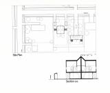 Duplex Dwg. 1