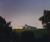 Elkhorn Hills 1