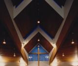 Elkhorn Hills Interior 1
