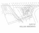 Heller Dwg. 1