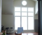 Placzek Interior 8