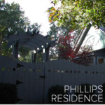featured-Phillips