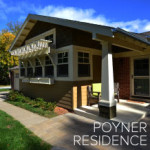 featured-Poyner